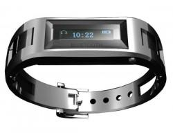 bluetooth bracelet