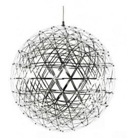 Modern Design LED Pendant Lighting