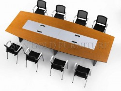 Meeting Table – SZ-MT005