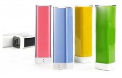Mini power bank