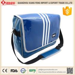 Sport Messenger Bags