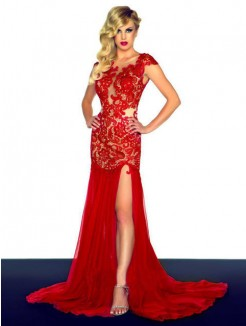 Prom Dresses 2016, Cheap Prom Gowns Canada Online Sale