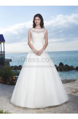 Sincerity Bridal Wedding Dresses Style 3771 – Sincerity Bridal – Wedding Brands
