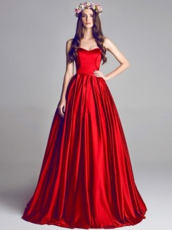 Ball Gowns and Dresses New Zealand – Pickedlooks
