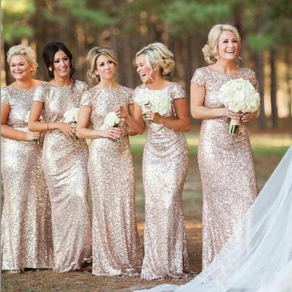 Bridesmaid Dresses Ireland, Cheap Bridesmaid Dresses, Dressesofbridal