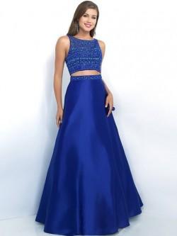 Cheap Formal Dresses online, Formal Dresses under 100 – dmsDresses