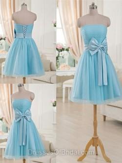 Cheap Junior Bridesmaid Dresses Online, Dressesofbridal