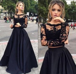 Glam Prom Dresses UK, Cheap Prom Gowns – dressfashion.co.uk