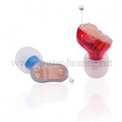 Inspiring Sound U_Hearing Aid_Austar Hearing aid