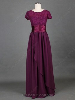 Mother of the Bride Dresses, Outfits, With Jackets – Dressesofbridal