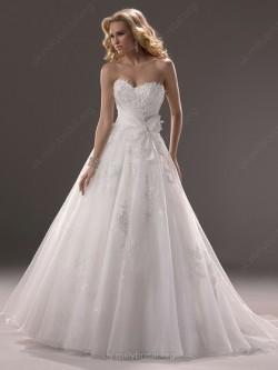 Princess Wedding Dresses, Fabulous Wedding Dresses – dressfashion.co.uk