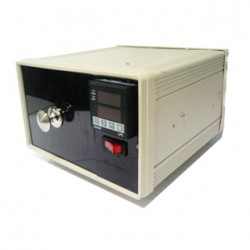 Ultraviolet (UV) Light-Curing Machine_Accessories_Austar Hearing aid