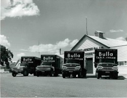 Bulla, made with care and shared with love | Bulla Dairy Foods