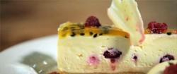 Cream Cheese – TATURA