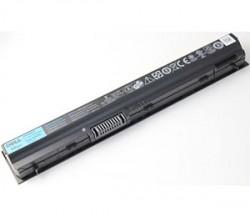 Batterie pour Dell Latitude E6320, batterie ordinateur portable Dell Latitude E6320