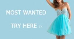 Formal Dresses | Tailor Made Dress Online – MarieAustralia.com