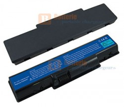 Batterie ACER AS09A31, Batterie pour ACER AS09A31