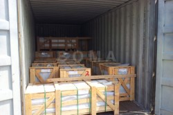 BWI.NY Expert Loading   Manufacturer & Supplier of Granite Countertops and Other Stone Products