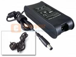 Chargeur Dell PA-10, Alimentation Chargeur pour Ordinateur portable Dell PA-10