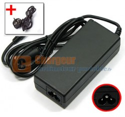 Chargeur TOSHIBA Satellite A75, Alimentation Chargeur pour Ordinateur portable TOSHIBA Satellite A75