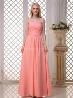 bridesmaid dresses online
