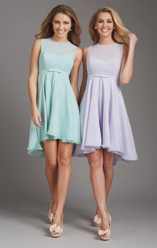 Cheap Formal Dresses, Sale Evening Gowns Australia Online