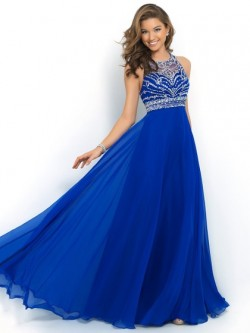 Formal Dress Australia: Formal Dresses online, Formal Evening Dresses