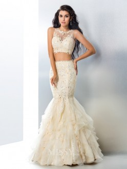 Formal Dresses, Cheap Formal Gowns Australia Online – MissyGowns