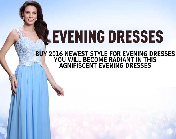 Formal Dresses, Prom & Evening Dresses Australia Online – MissyGowns