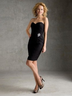 Cheap Bridesmaid Dresses Hot Sale at Big Discount – dressfashion.co.uk