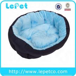Manufacturer wholesale dog beds dog pet mat | Lepetco.com