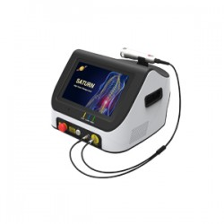 Smart Therapy Laser Systems