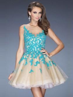 Short Prom Dresses, Pretty Prom Dresses UK – dressfashion.co.uk
