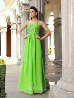 Vestidos de Fiesta Baratos Online en Gitanas – MissyDress