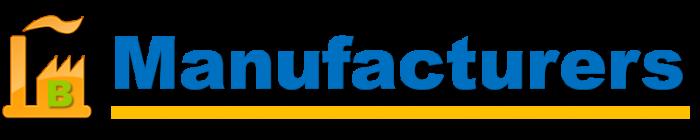 manufacturers_logo_2