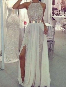 Formal Dress Australia: Long Evening Dresses online, Long Formal Gowns