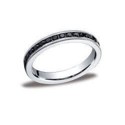 Wedding Bands Whitinsville