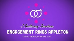 engagement rings appleton