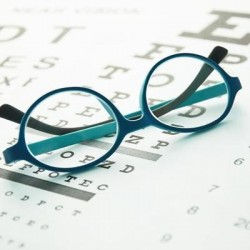 Optometrist in Manhattan Beach