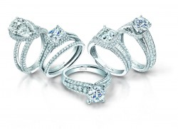Fort Collins Jewelers