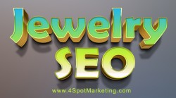 Seo For Jewelrys