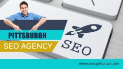 Pittsburgh SEO Agency