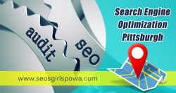 Search Engine Optimization Pittsburgh