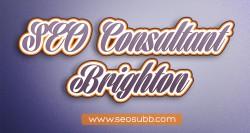 SEO Consultant Brighton