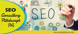 SEO Consulting Pittsburgh PA
