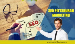 SEO Pittsburgh Marketing