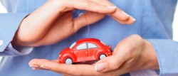 Donate car to charity tax deduction