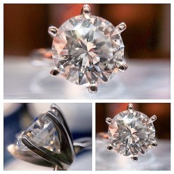 Buy custom jewelry dallas tx