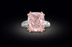 Buy best jewelers in dallas tx