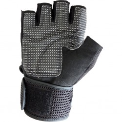 Gym Gloves For Women